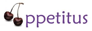 Logo Appetitus
