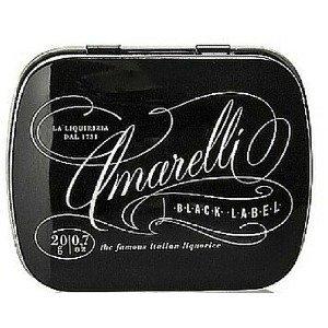 Black-Label