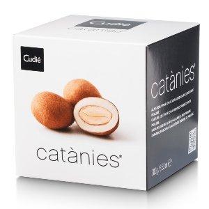 Cudie Catanies 200g