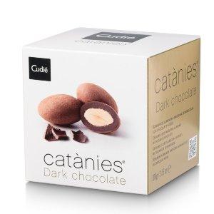 Cudie Catanies 1 Dark-200g a