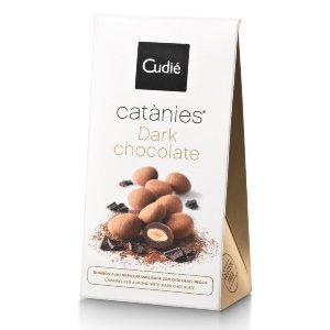 Cudie Catanies Dark