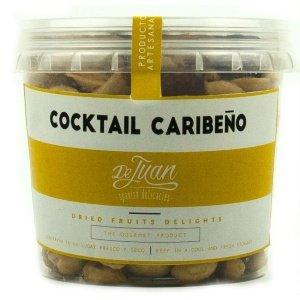De Juan Cocktail Caribean