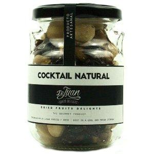De Juan Cocktail Natural