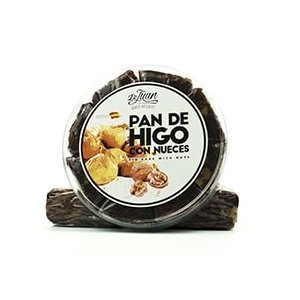 De Juan Fig Walnut
