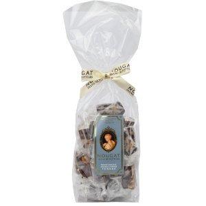 Chocolate-Orange-Nougat