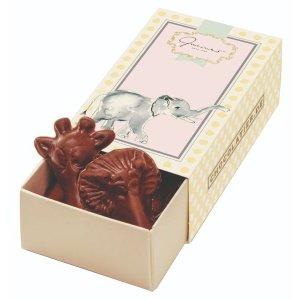 Chocolate-Box-Animal