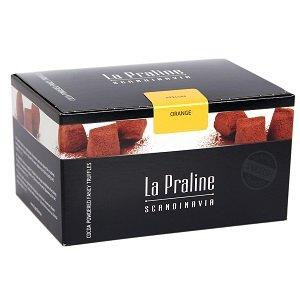 La-Praline-Orange-Truffles