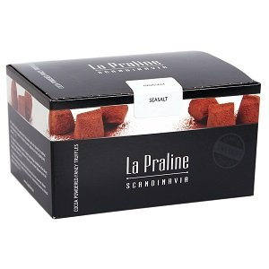 La-Praline-Sea-Salt-Truffles