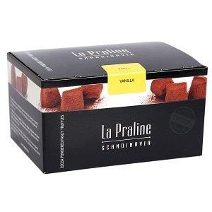 La-Praline-Vanilla-Truffles