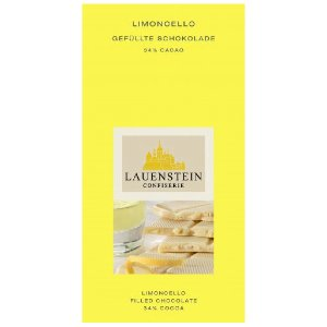Lauenstein White Chocolate