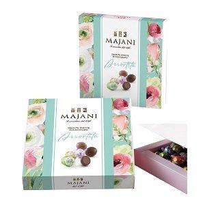 Majani Aquerello 350g Box