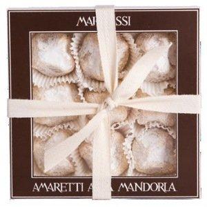 Amaretti-classici