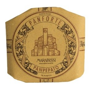 Marabissi-Panforte