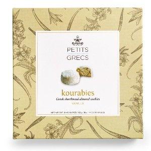 Kourabies-with-Almonds-Vanilla