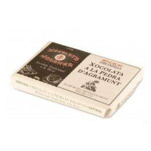 Torrons-Stone-Chocolate