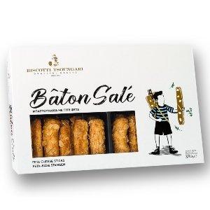 Tsoungari Baton Sale Feta Cheese Sticks 380g 1