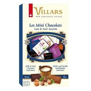 Villars-Assorted-Milk-Dark-Mini