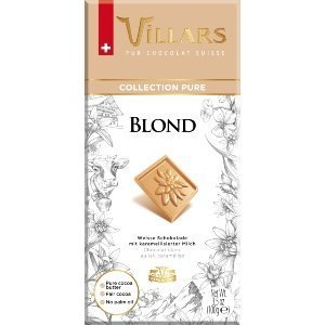 Blond-Pure-Chocolate
