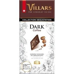 Chocolate-with-Coffee