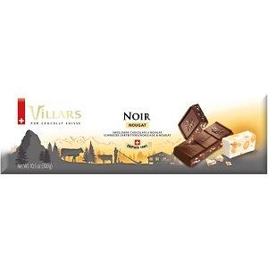 Villars-Dark-Chocolate