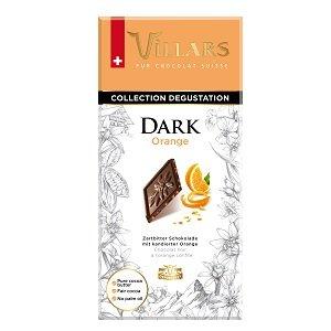 Villars-Dark-Chocolate-with-Orange