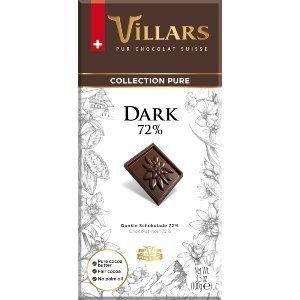 Chocolate-72-Cocoa