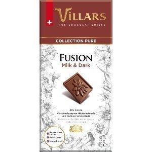 Pure-Chocolate-100g