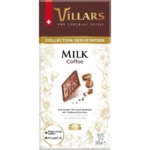Milk-Chocolate-with-Coffee