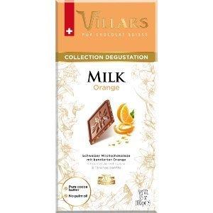 Milk-Chocolate-with-Cristallised-Orange-Peel