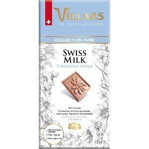 Authentic-Swiss-Chocolate