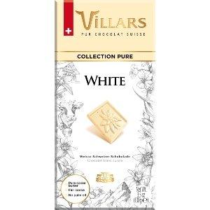 White-Pure-Chocolate