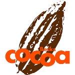 beckscocoa