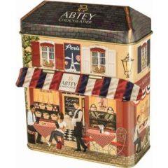 Abtey Boîte LAtelier