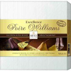 Abtey Poire Williams