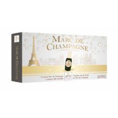 Abtey Marc Champagne