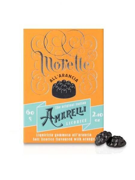 Amarelli Morette 60g 1 P10hxl6ttux8me8i0l0ytun72012lv4vxxxfb3rab4