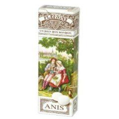 Anis De Flavigny Pocket Box Liquorice 18g P10i5zuseey7e4vl5e0oway1kw2jcvso6k45vthw0w
