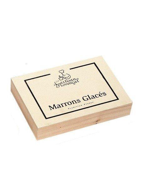 Azureenne Wooden Box 8 Marrons 160g P10hzq9le9ur2f4jiicdib6zrlh651mvkjf8nsl04w