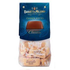 Baratti Milano Gianduiotto Classic 200g P10i81677hqkjpx399plasfzwy1619vqgn01beh6jk