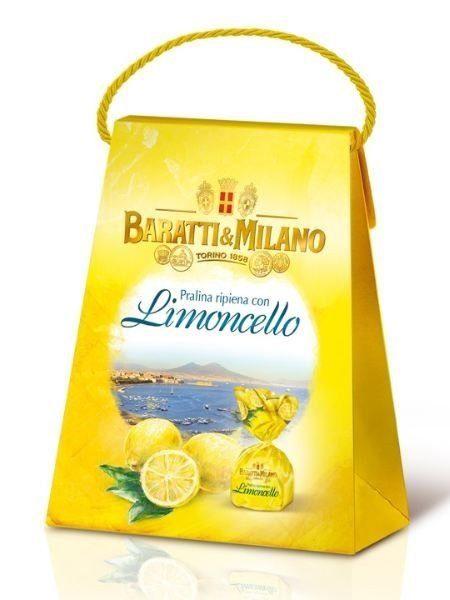 Baratti Milano Limoncello Ballotin 150g P10hybib57x9nh69qweiro03osfcle1ddk70quo9gw