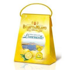 Baratti Milano Limoncello Ballotin 150g P10i6s1y3g0t2fqmkq7hz3tveg7jrswmafoqa4c2u8