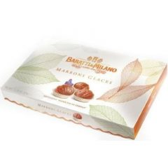 Marron Glaces Box 320g