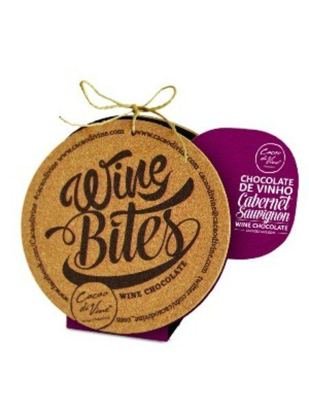 Brand Cacao Di Vine Wine Bites Cab Sav 110g P6aa3unlpl8qza4wie9r051u4323rme22bcu3yzmr4