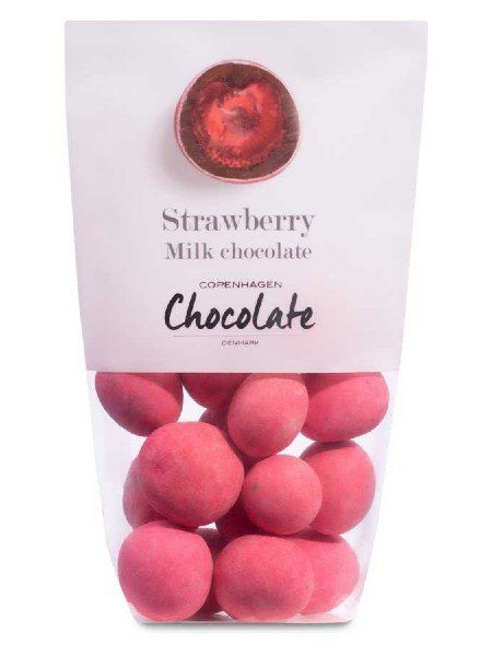 Brand Copenhagen Chocolate Fruit Bites Strawberry 125g P6aa3l97t8vvr6ik1a7hb7f868cfmncqp0tzb7dkhc