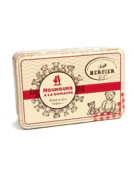 Brand Daniel Mercier Chocolate Bears Tin 120g P6aa3awzq2hq7gxkpnql1s15mzre9z7ozlnn15swds