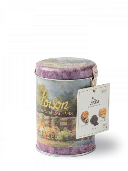 Brand Loison Tin Classic Assortment No1 120g P6aa2mh6sdk9tlx2od6a8y766z3upuio88p0jyt4vk