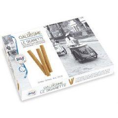 Bussy Le Cialdissime Le Sigarette Display Box 10 X 66g P10iavmlwfmtp7s9mzzxckl8ny06ca6h6q3ymk99pc