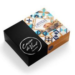 Cacao Di Vine Emotion Box Pastel De Nata 110g P6acazockc3heo19m9xt78sdvsgwqoup10txr9uq8w