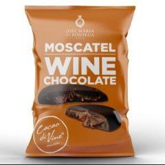 Cacao Di Vine Bite Size Mostacel 40g P6acaxso6o0wrg3zx94k299gp0q6ban8criyspxilc