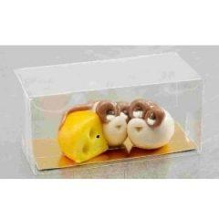 Carline Mice Cheese Marzipan P10i6996arb2m8hxmi2yl8kniqs7hutzjun0ol3yao